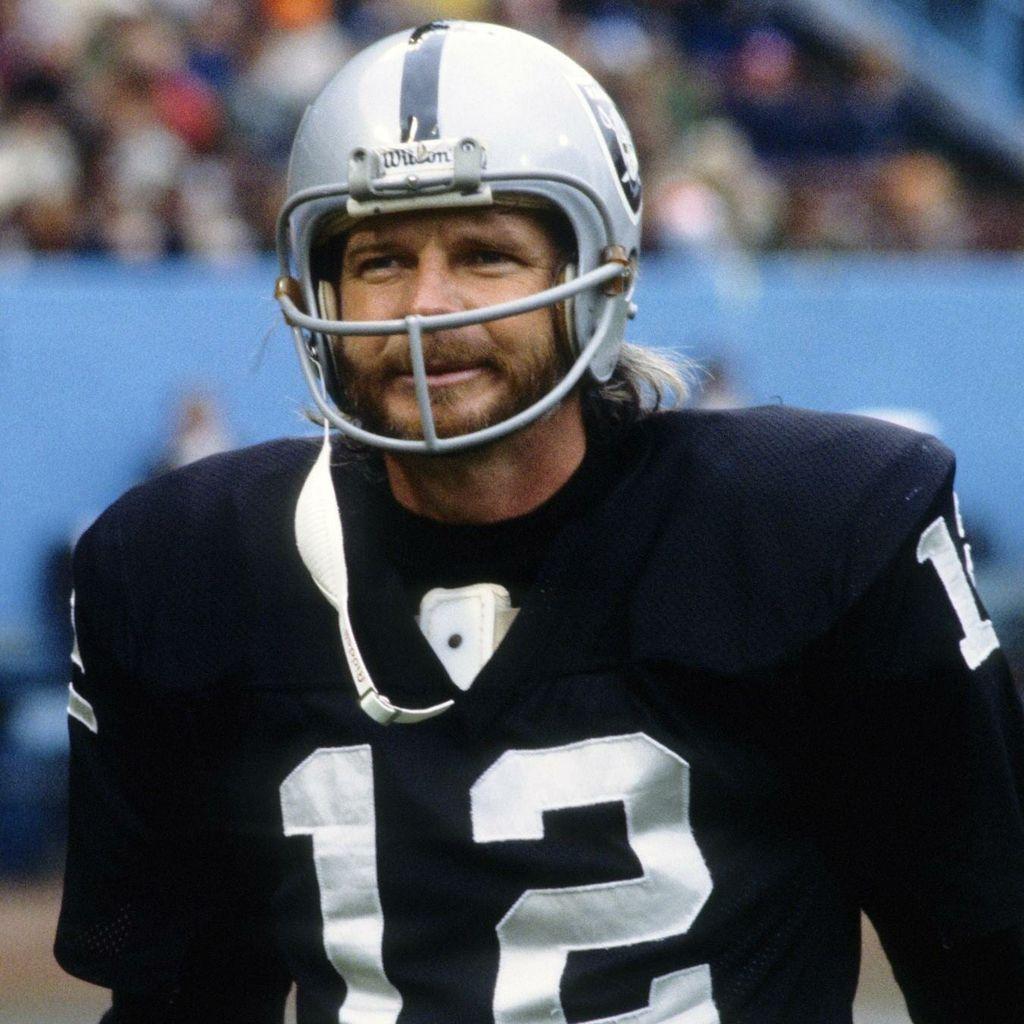 Worst Quarterbacks To Win A Super Bowl