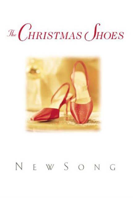 Depressing Christmas Songs