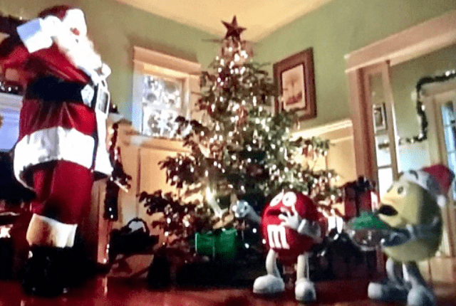 90s Christmas Lights.Here Are All The Reasons Why Christmas In The 90s Was Way