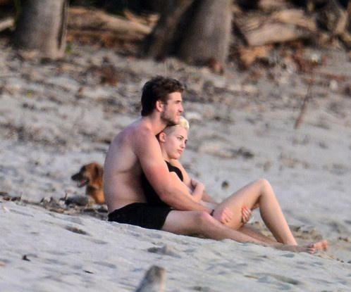 expensive celeb vacations
