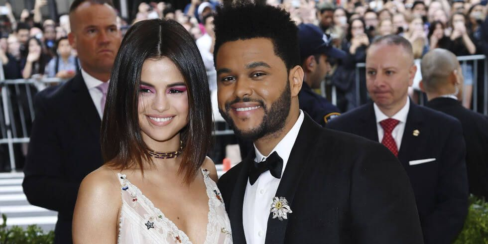 celebrity couples that broke up in 2017