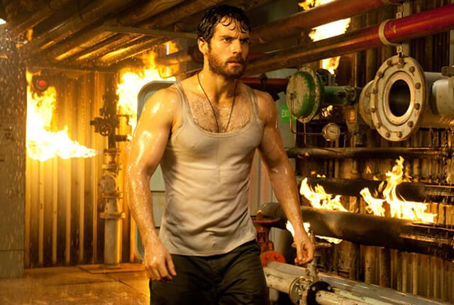actors who got ripped for movie roles