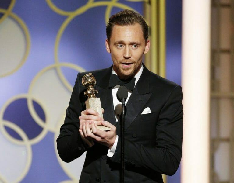 celebrities' screwed up award-show speeches
