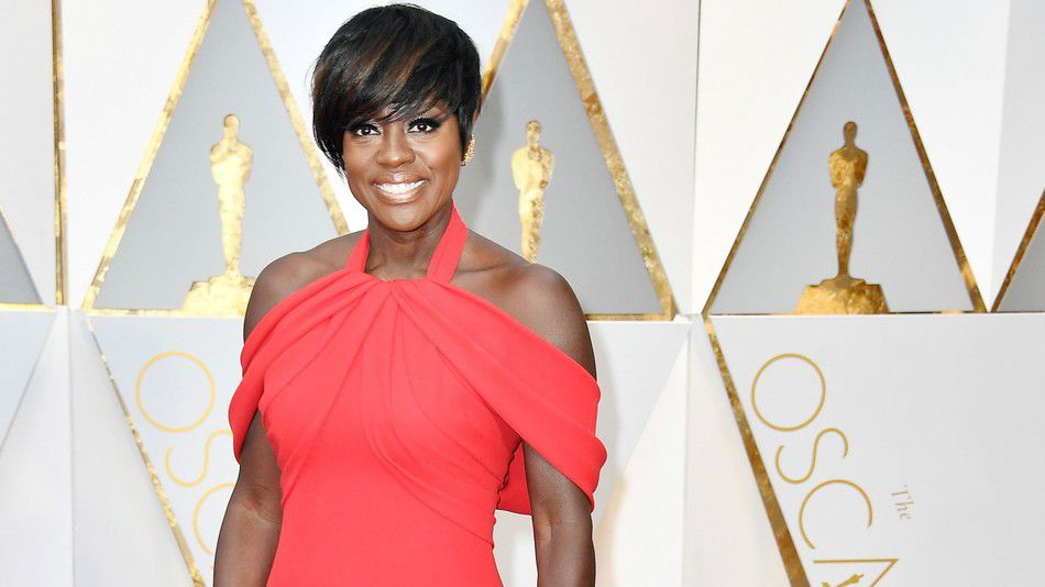 celebs who are one award away from claiming EGOT status