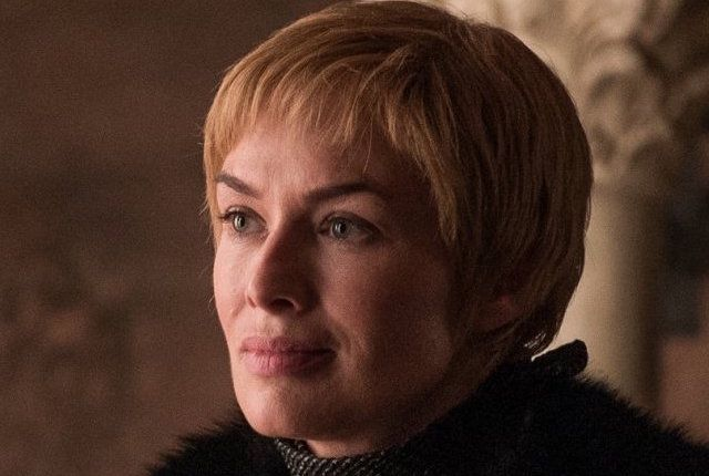cersei lannister's best quotes from game of thrones