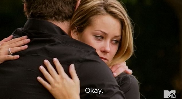 Jaw-Dropping Moments That Happened On The Hills