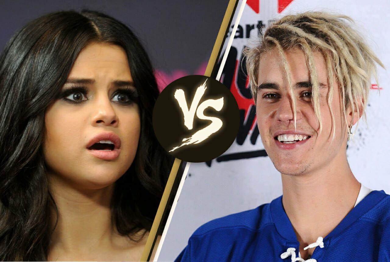 celebrity feuds on twitter