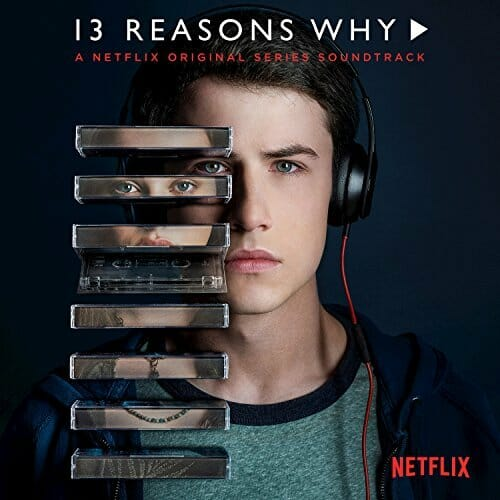 13 Reasons Season 2