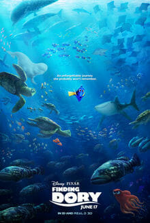 Netflix Animated Movies