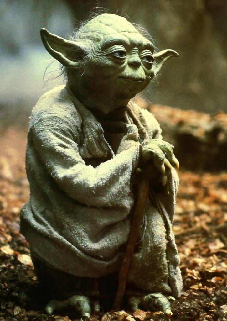 Star Wars Spin Offs