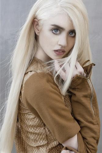 America's Next Top Model Contestants who should've won
