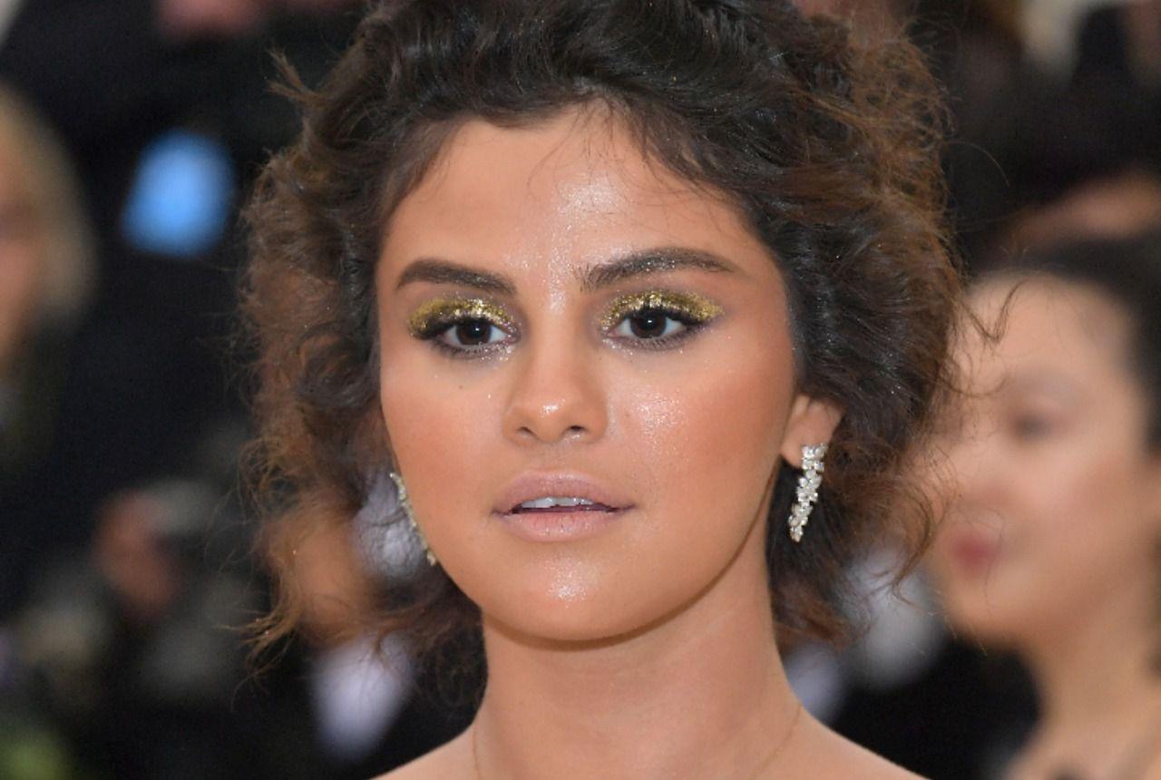 celebrity tanning fails