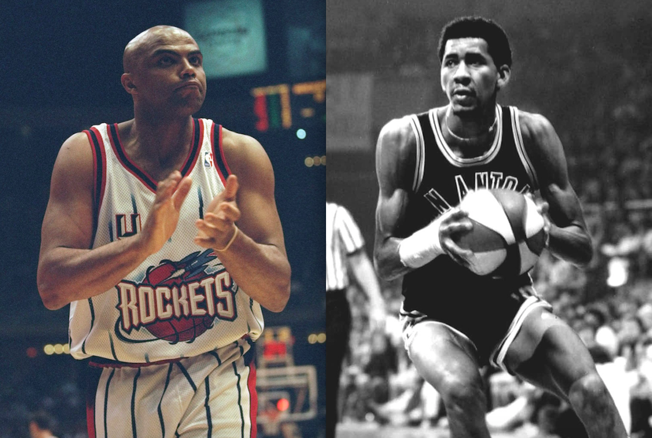 best nba players to never win a title