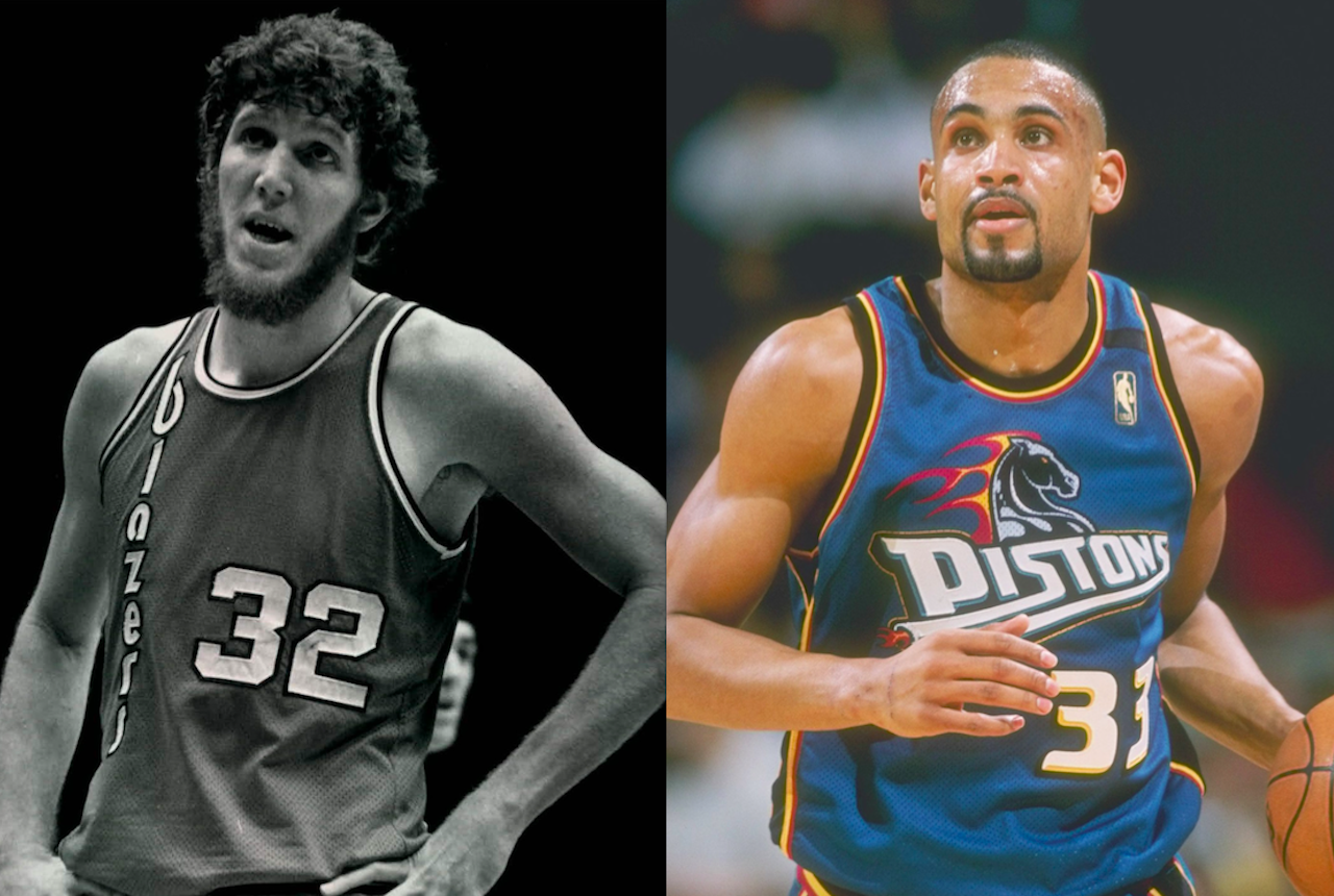 greatest nba careers derailed by injury