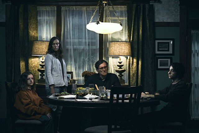 horror movies that are better than hereditary