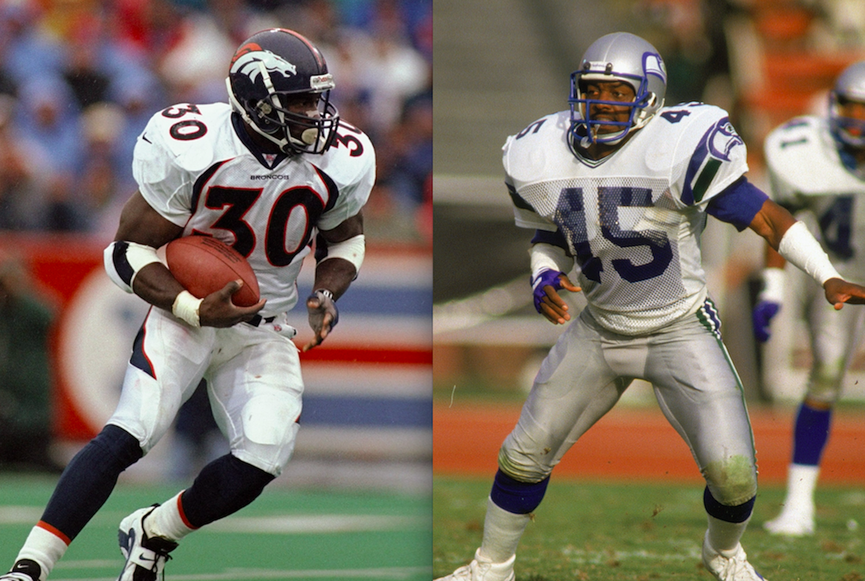 greatest nfl careers derailed by injury