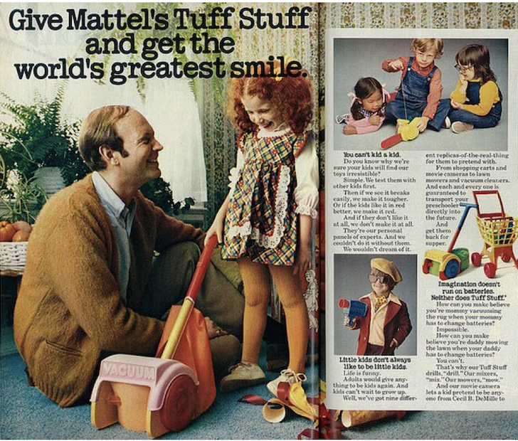 terrible classic gifts