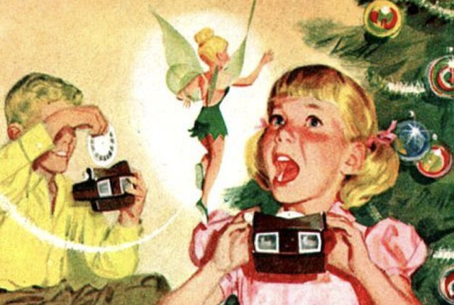 terrible vintage christmas gifts