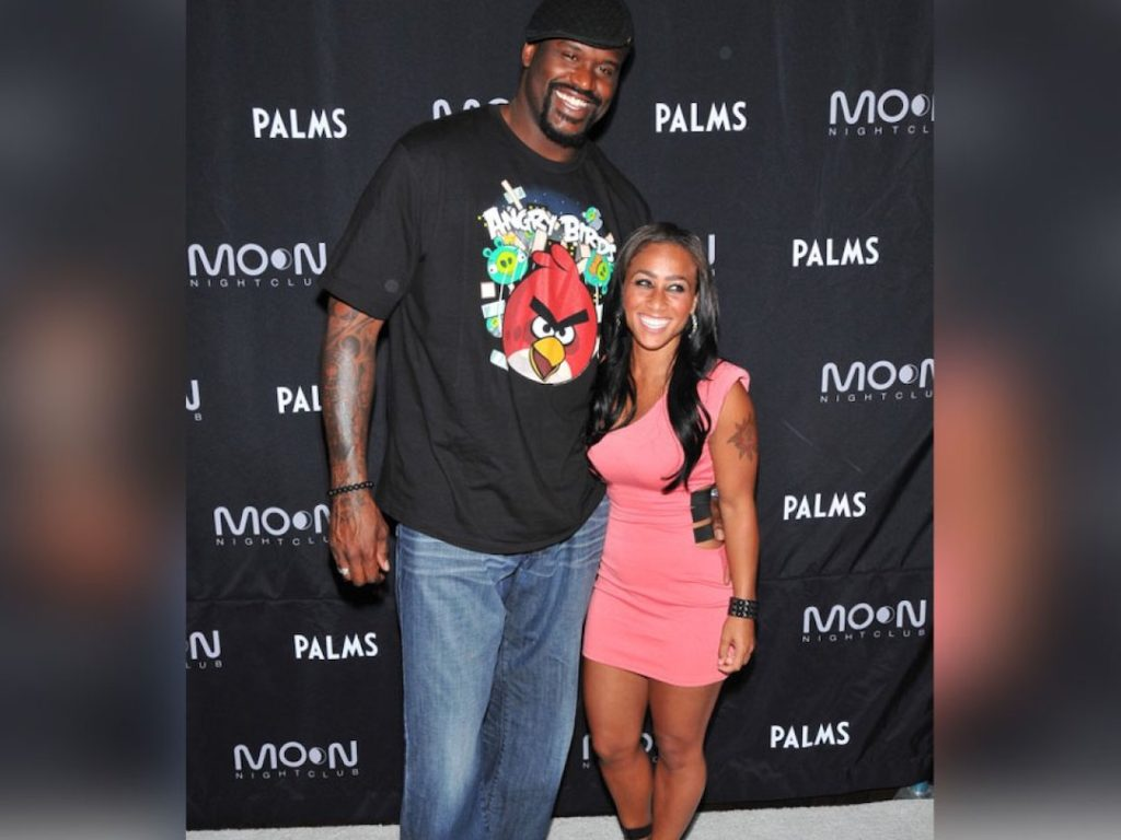 celeb-height-differences-onealhoopz-1024x768 - Show Posts - balong