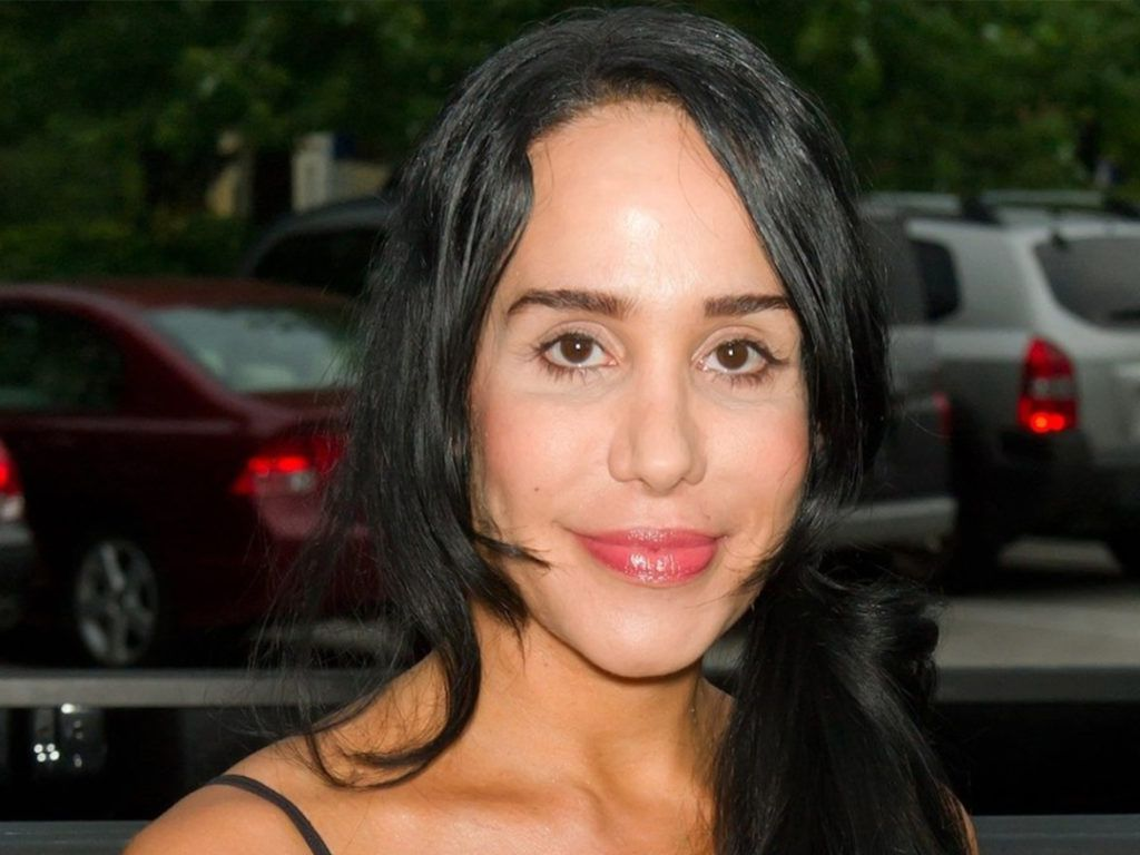 Octomom lips, sexy naked sex squirt gifs