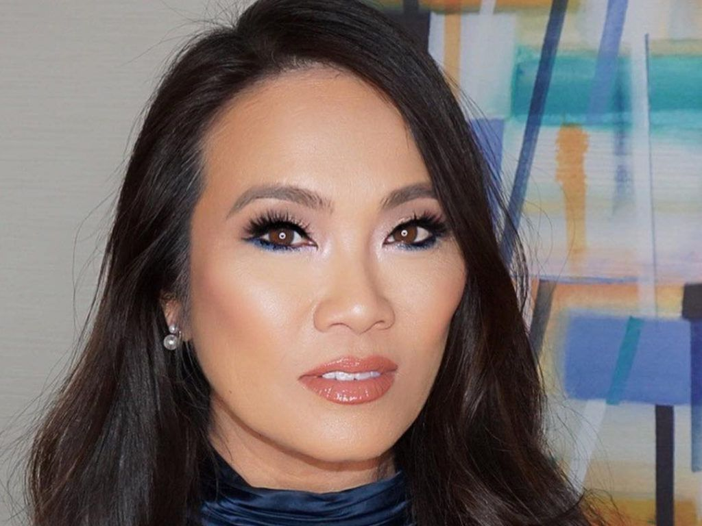 Dr. Pimple Popper's most stomach-turning cases