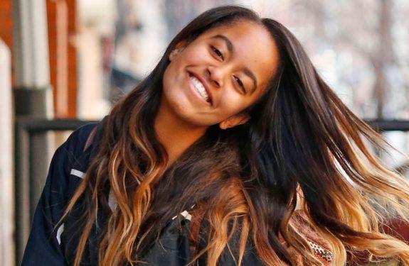 27 Interesting Facts About Malia Obama