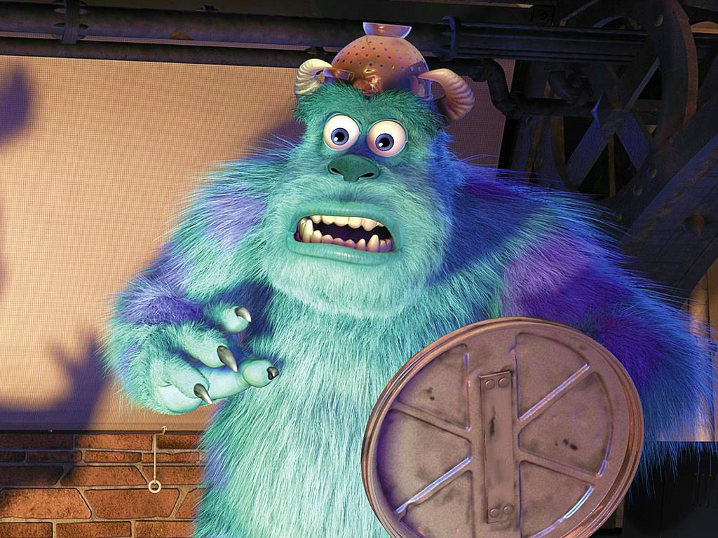 Phenomenal Disturbing Easter Eggs In Disney Movies Obsev Caraccident5 Cool Chair Designs And Ideas Caraccident5Info
