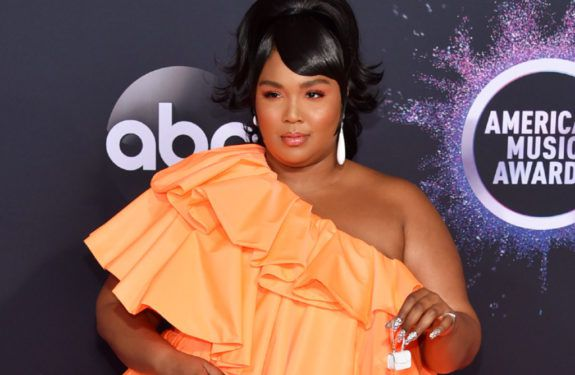 25 Things You Didn't Know About Lizzo