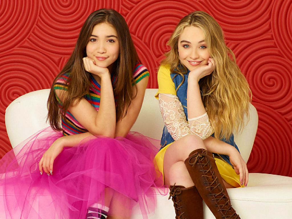 Where Are They Now The Cast Of Girl Meets World Obsev