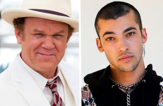 Who Is John C. Reilly's Son? 25 Facts You Didn't Know About The TikTok Star Leo Reilly